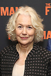 """Dearbhla Molloy attend the Meet the Broadway cast of """"The Ferryman"""" during the press photo call on October 4, 2018 at Sardi's in New York City."""