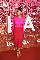 Nicole Scherzinger<br /> The ITV Gala at The London Palladium, in London, England on November 09, 2017<br /> CAP/PL<br /> &copy;Phil Loftus/Capital Pictures