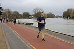 2020-02-23 Hampton Court Half 116 JH Lower Ham rem