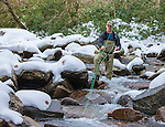Personal Work<br />