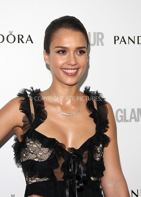 WWW.ACEPIXS.COM . . . . .  ..... . . . . US SALES ONLY . . . . .....May 29 2012, London....Jessica Alba at The Glamour Women of the Year Awards 2012 on May 29 2012 in London ........Please byline: FAMOUS-ACE PICTURES... . . . .  ....Ace Pictures, Inc:  ..Tel: (212) 243-8787..e-mail: info@acepixs.com..web: http://www.acepixs.com