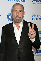 """LOS ANGELES - MAR 1:  John Paul DeJoria at the """"Keep It Clean"""" Benefit for Waterkeeper Alliance at Avalon on March 1, 2018 in Los Angeles, CA"""