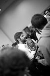 2012.02.24 Memphis Folk Alliance