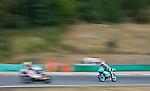 2015/08/16_Gran Premio de la República Checa_Races