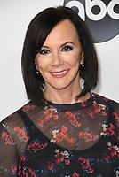 05 February 2019 - Pasadena, California - Marcia Clark. Disney ABC Television TCA Winter Press Tour 2019 held at The Langham Huntington Hotel. Photo Credit: Birdie Thompson/AdMedia