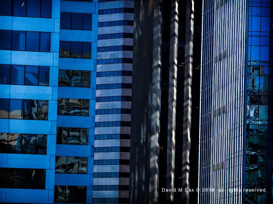 5.27.18 - City View 4...