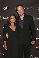 2018 PaleyFest Fall TV Previews - NBC