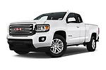 Gmc Canyon 4WD SLE Extended Cab Pick-up 2019