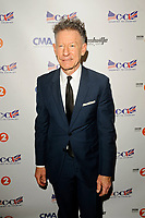 LONDON, ENGLAND - MARCH 10: Lyle Lovett attending the press conference at C2C (Country 2 Country) at the O2 Arena on March 10, 2019 in London, England.<br /> CAP/MAR<br /> &copy;MAR/Capital Pictures