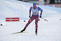 LARKOV Andrey (RUS)