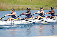 Race: 72  Event: Op Schools 4x-  Heat A<br /> <br /> Wallingford Regatta 2018<br /> <br /> To purchase this photo, or to see pricing information for Prints and Downloads, click the blue 'Add to Cart' button at the top-right of the page.