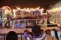 Após a procissão do círio é realizado durante quinze dias os festejos na quadra nazarena com, parque de diversões, atrações músicas, venda de comida e outras opções...