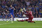 170914 Chelsea v Schalke UCL