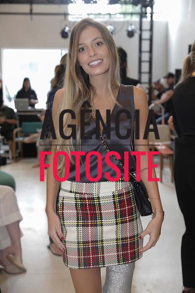 Vitorino Campos<br /> <br /> Paola Antonini<br /> <br /> SPFW - N43<br /> <br /> mar&ccedil;o / 2017<br /> <br /> foto: Midori De Lucca/ FOTOSITE