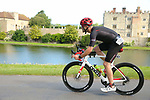 2019-06-30 Leeds Castle Standard Tri 17 SGo Bike