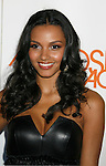 "LOS ANGELES, CA. - August 22: Jessica Lucas arrives at the ""Melrose Place"" Los Angeles Premiere Party on August 22, 2009 in Los Angeles, California."