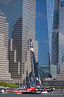 2016 LV AC NYC<br /> 5816