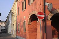 - Brescello (Reggio Emilia)<br /> <br /> - Brescello (Reggio Emilia)