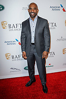 05 January 2019 - Los Angeles, California - Michael Beach. the BAFTA Los Angeles Tea Party held at the Four Seasons Hotel Los Angeles.          <br /> CAP/ADM<br /> ©ADM/Capital Pictures