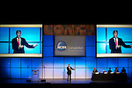 2011 NCAA Convention