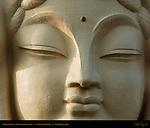 Japan: Kamakura Temples 2