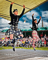 Aboyne Highland Games Highland Dancing. dsider.co.uk online magazine, advertising,photography courses