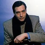 Yuri Vasiliev - Soviet and Russian film and theater actor. | Юрий Николаевич Васильев - cоветский и российский актер театра и кино.