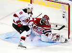 2010-01-09 NHL: Devils at Canadiens