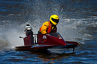 7-V      (Outboard Hydroplanes)