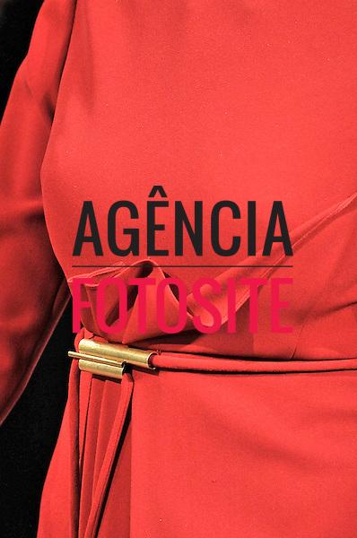 Angel Sanchez<br /> <br /> New York- Inverno 2015