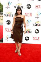 ALMA_Awards_Arrivals_2007_hutchins