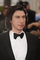 CANNES, FRANCE -  Adam Driver attends 'The Dead don't Die' premiere during the 72nd annual Cannes Film Festival on May 14, 2019 in Cannes, France. <br /> CAP/GOL<br /> &copy;GOL/Capital Pictures