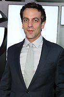 LOS ANGELES, CA - MAY 30: BJ Novak at the Late Night Premiere at the Orpheum Theater in  Los Angeles, California on May 30, 2019. <br /> CAP/MPI/DE<br /> ©DE//MPI/Capital Pictures