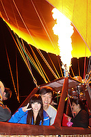 20140524 24 May Hot Air Balloon Cairns