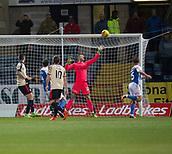 2017 Scottish Premiership Dundee v Kilmarnock Nov 18th