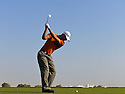 MARTIN KAYMER (GER) - Swing Sequence