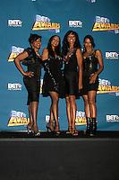BET_Awards_08_PressRm_Hutchins