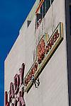 Lady Luck Hotel Casino