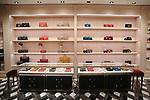 Gucci Galleria