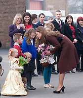 More Kate, duchess of cambridge
