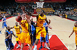 MBB-Gallery Images 2010