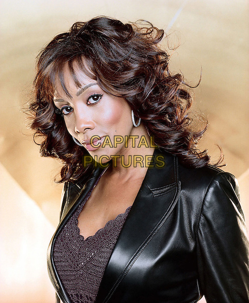 VIVICA A. FOX.in 1-800-Missing.*Editorial Use Only*.www.capitalpictures.com.sales@capitalpictures.com.Supplied by Capital Pictures.