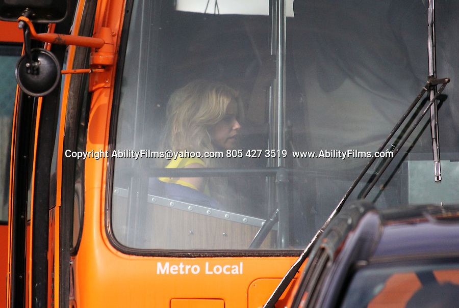 Feb 6th 2013 <br />