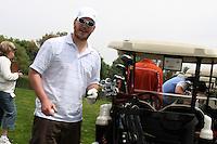 Chris Pratt.at the 4th Annual Jack Wagner Celebrity Golf Classic to benefit The Leukemia & Lymphoma Society Golf Tournament.Valencia Country Club.Valencia , CA.April 27, 2010.©2010 Kathy Hutchins / Hutchins Photo...