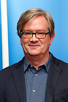 "LOS ANGELES - MAR 5:  Mark McKinney at the ""Superstore"" For Your Consideration Event on the Universal Studios Lot on March 5, 2019 in Los Angeles, CA"