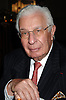 Jack Rudin ..at The Thirteen/WNET & WLIW 13th Annual Gala Salute..on June 13, 2006 at Gotham Hall. The honorees were, Tony Bennett, Henry Louis Gates, Jr and William Harrison. ..Robin Platzer, Twin Images