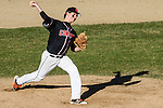 16 CHS Baseball v 02 Fall Mt.