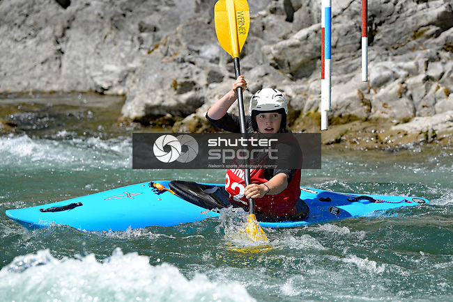NELSON, NEW ZEALAND Febuary 23: 2019 Bullerfestival, on the Buller River at O'Sullivan's  Rapped, Murchison, Febuary 23 2019, Nelson, New Zealand (Photos by Barry Whitnall/Shuttersport Limited)