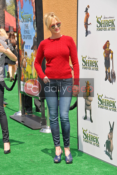 """Melanie Griffith<br /> at the """"Shrek Forever After"""" Los Angeles Premiere, Gibson Amphitheater, Universal City, CA. 05-16-10<br /> David Edwards/DailyCeleb.com 818-249-4998"""