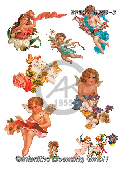 Alfredo, CHILDREN, KINDER, NIÑOS, paintings+++++,BRTOANJOS-3,#k#, EVERYDAY ,sticker,stickers ,Christmas ,sticker,stickers